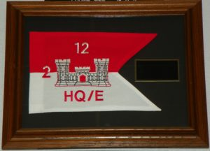 12x16-small-guidon-95