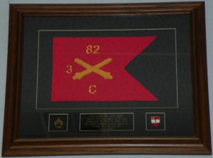 16x20-framed-guidon-110