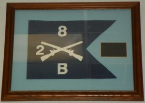 18-x-24-medium-size-guidon-155