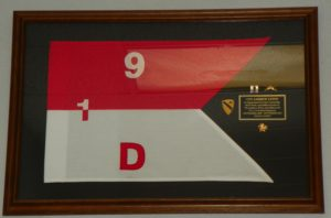 24-x-36-large-frame-guidon-175
