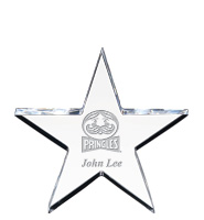 5-inch-clear-acrylic-star