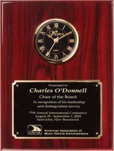 9-x-12-piano-finish-plaque-with-clock-60