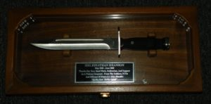 bayonet-shadowbox-130
