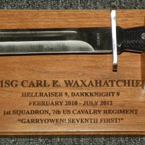 bayonet-wall-mount-75-engraving-included