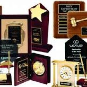 corporate-plaques-and-acrylics