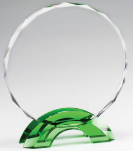 crystal-circle-with-green-base-75-item-cry451