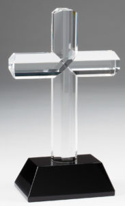 crystal-cross-on-black-base-item-cry396